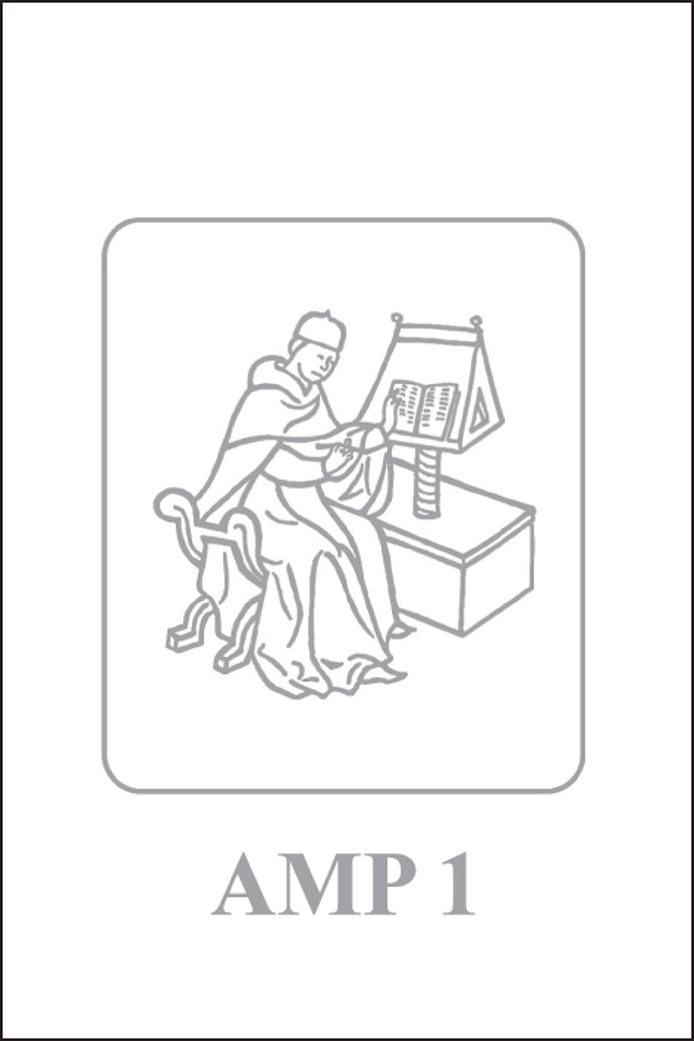Willensschw�che in Antike und Mittelalter