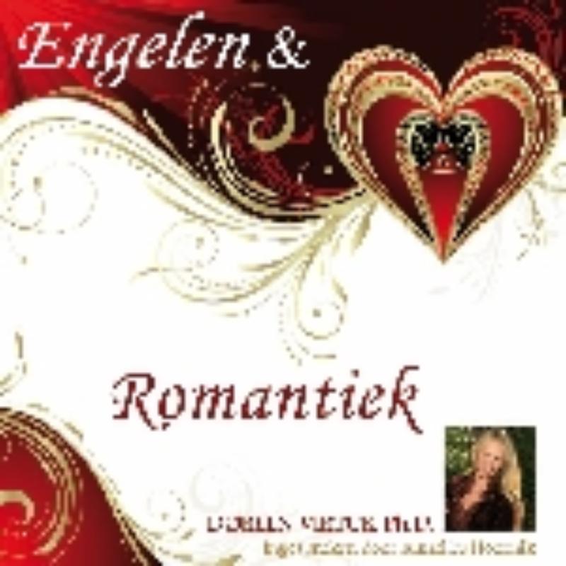 Engelen en romantiek