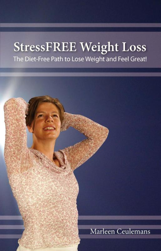 StressFREE Weight Loss